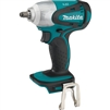 "Makita-18V LXT 3/8""IMPACT ONLY"