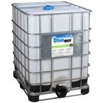 OWDDEF275P 275-Gallon BlueDEF Tote