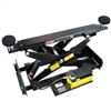 BendPak RJ-6 6,000 Lb. Capacity, Rolling Bridge Jack