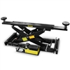 BendPak RJ-9 9,000 Lb. Capacity, Rolling Bridge Jack