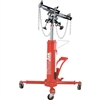 RTJ-1 2000 lbs Capacity Telescoping Transmission Jack