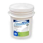 Part Washer Soap 20 lbs. 20-lb. Aluma-Klean Soap Bucket