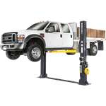 XPR-12FDL 12,000 Lb. Capacity, Floorplate, Direct-Drive