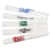 16.5x150mm Polystyrene Test Tubes, Karter Scientific (Custom Print)