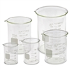 <center><!030>Corning Pyrex® Sets</center>