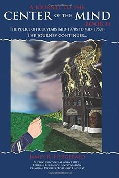 A Journey to the Center of the Mind - Book II