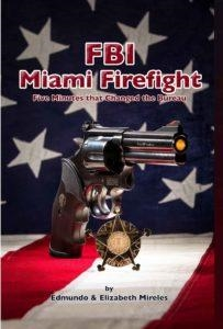 FBI Miami Firefight