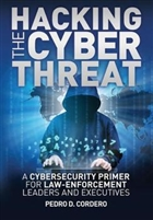 Hacking the Cyber Threat