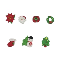 Christmas Assortment - Small