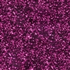 Disco Dust - Fuchsia