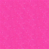 Disco Dust - Hot Pink