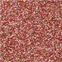Disco Dust - Rose Gold