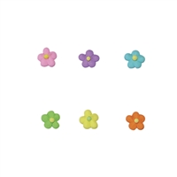 Mini Flower Power - Assorted Colors