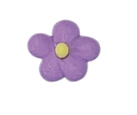 Mini Flower Power - Lavender