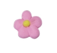 Mini Flower Power - Pink