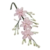 Tuberose Spray - Pink