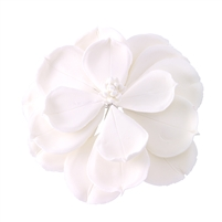 Double Layer Magnolia - Large