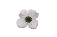 Dogwood Blossom - Small