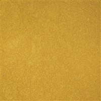 Razzle Dazzle Luster Dust - Bright Gold