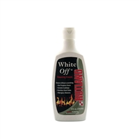 Rutland White Off Glass-Ceramic Cleaning Cream