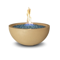 "American Fyre Design 36"" Fire Bowl"