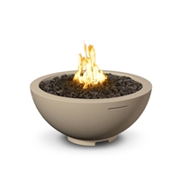 "American Fyre Design 32"" Fire Bowl"
