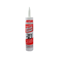 Rutland High Heat Silicone Sealant