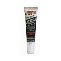 Rutland Stove and Gasket Cement