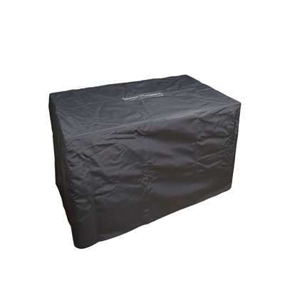 American Fyre Design Rectangular Firetable Cover