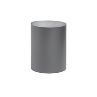 "Metal-Fab 8"" Painted Trim Sleeve"