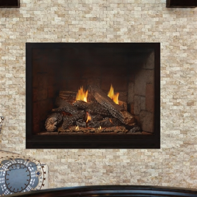 Empire Madison Clean-Face Direct Vent Luxury Fireplace 36""