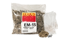 Super Embers (Includes Bryte Coals)