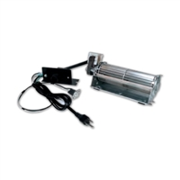 Empire Variable Speed Blower