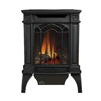 The Napoleon Arlington Direct Vent Gas Stove