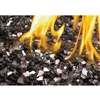 Napoleon Black Glass Embers Media Kit