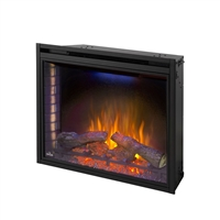 Napoleon Ascent Electric Fireplace Series