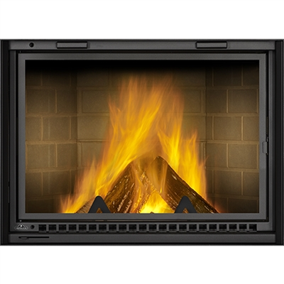 Napoleon High Country 5000 Wood Burning Fireplace