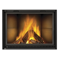 Napoleon High Country 8000 Wood Burning Fireplace