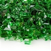 1/4-In Emerald Green Reflective 10-Lb