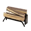Dimplex RBF24DLX Fresh Cut Log Set Accessory (RBFL24FC)