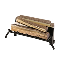 "Dimplex Revillusion 36"" - 42"" Firebox Fresh Cut Log Set Accessory (RBFL42FC)"