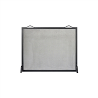 "Stoll 39"" x 31"" Rectangular Screen"