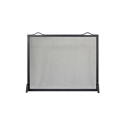 "Stoll 44"" x 34"" Rectangular Screen"