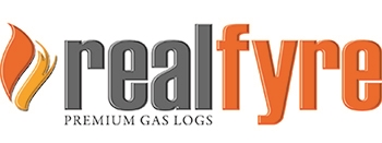 Image result for real fyre logo