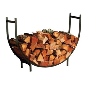 decorative indoor firewood rack outdoor fireplace wood.htm elegant accessories   decor for fireplaces fireplace tool kits  accessories   decor for fireplaces