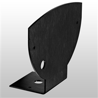BEA 10EMB Eagle mounting bracket