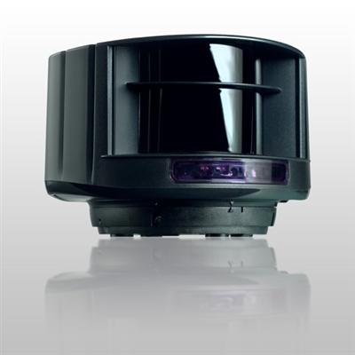 Bea 10lzri30 Laser Scanner