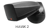 EMX HAWK 2 Automatic Door Sensor