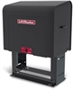 Liftmaster SL585503U 1/2 HP Three Phase 115V/208V/230V