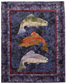 Fish Tales Original - RETIRED - SOLD OUT